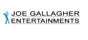 Joe Gallagher Entertainments Ltd